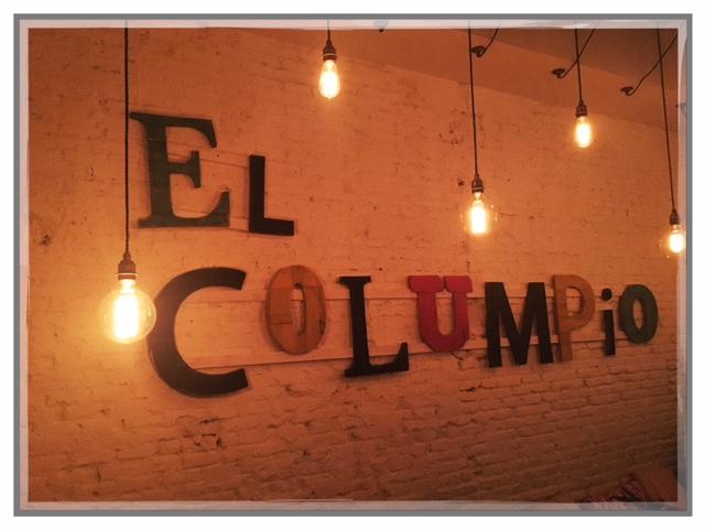 El Columpio Restro-Bar